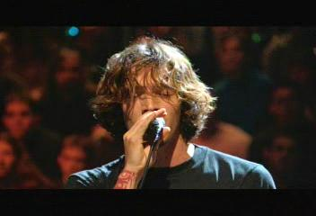 Incubus Morning View Sessions don't ever let life pa...